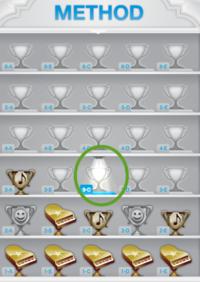 Method Screenshot