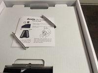 Dualo Box-L1